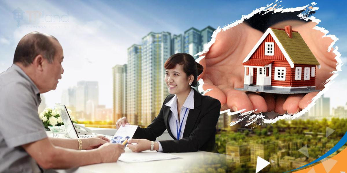 Ngân hàng hỗ trợ vay như thế nào khi đầu tư dự án Vinhomes Đan Phượng City?