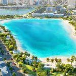 Dự án vinhomes Ocean Park Hà Nội